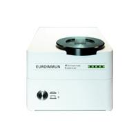 EUROArrayScanner